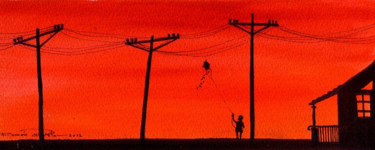horizonte-red